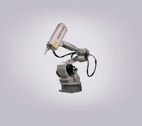 CO2 Laser Cutter