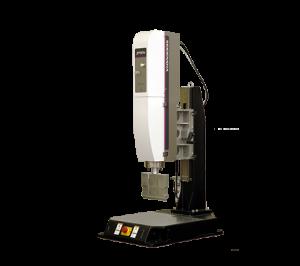 J-Series Press System